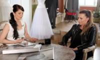 Přehrát online Svatby v Benátkách 3. díl